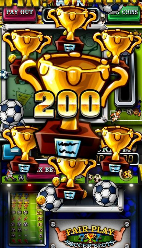 200_Cup_5