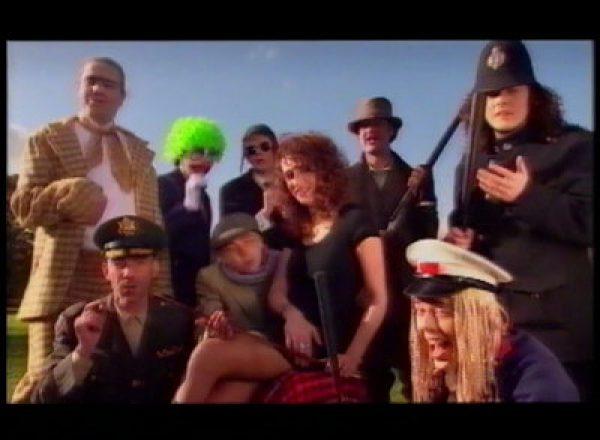 Golf_Video_Frame6